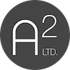 A2LTD